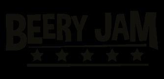 beeryjam.com